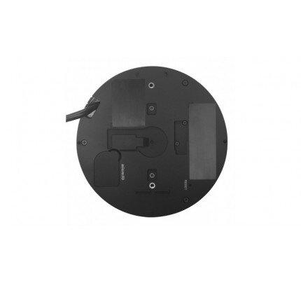 D-Link Full HD Mini Pan and Tilt Dome Network Camera
