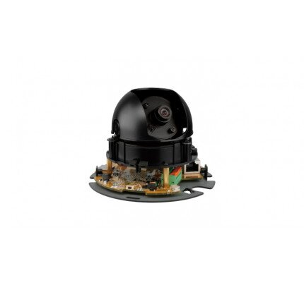 D-Link Full HD PoE Day/Night Fixed Dome Network Camera