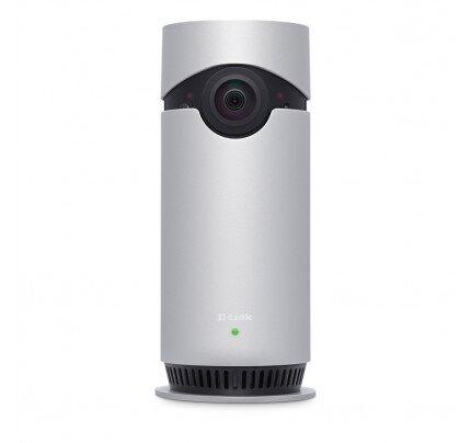 D-Link Omna 180 Cam HD Camera