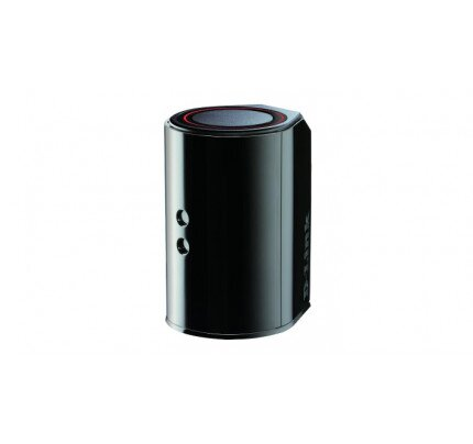 D-Link Wireless AC1200 Dual Band Gigabit Range Extender