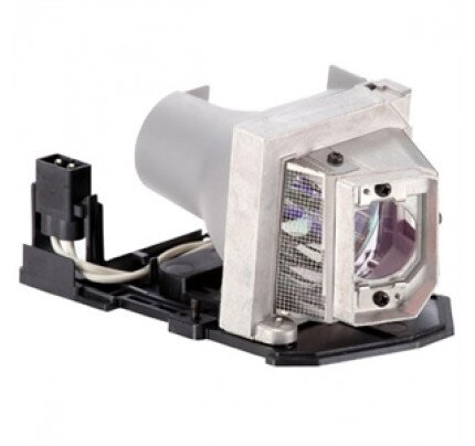Dell 1210S Projector Replacement Lamp