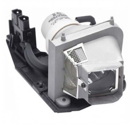 Dell 1609WX Replacement Lamp