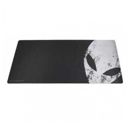 Dell Alienware Extra Large Gaming - Mouse Pad