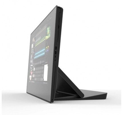 Dell Canvas Articulating Stand