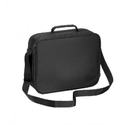 Dell Carrying Case for Dell 1220, S300/ S300W/ S300WI