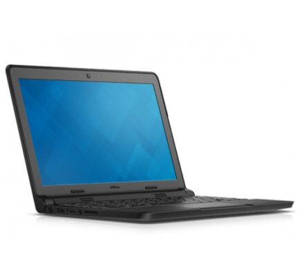 Dell Chromebook 11 Non-Touch