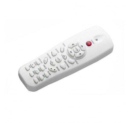 Dell Infrared Remote Control for Dell S320 and S320wi Projectors