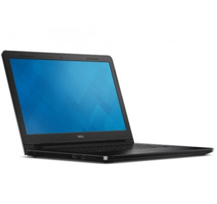 Dell Inspiron 14 3451 Laptop