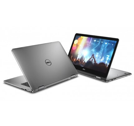 Dell Inspiron 17 7773 2-in-1 Laptop