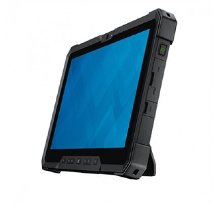 Dell Kickstand - Table stand - for Latitude 12 Rugged Tablet 7202