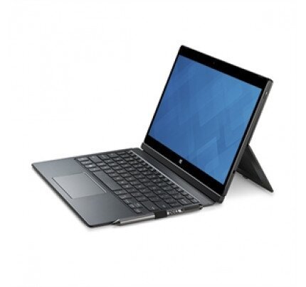 Dell Latitude 12 Slim Keyboard
