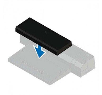 Dell Latitude E-Docking Spacer