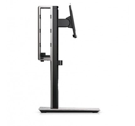 Dell Micro All-in-One Stand