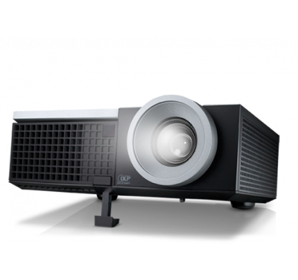 Dell Network Projector - 4320