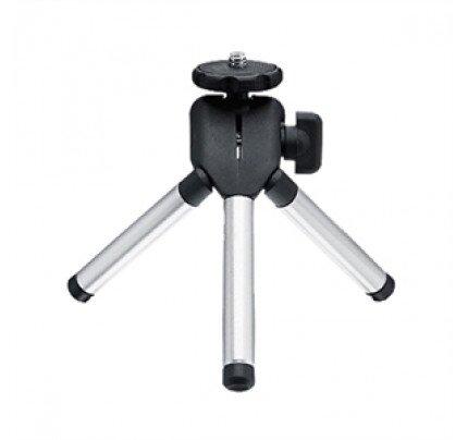 Dell Projector Mini-Tripod for M110 / M115HD Projectors