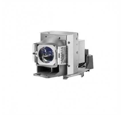 Dell Replacement Lamp for Dell 1420x Projector