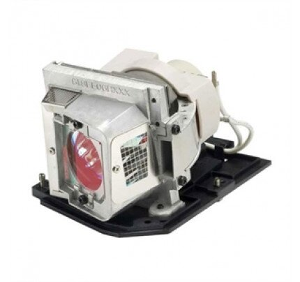 Dell Replacement Lamp for Dell S320 and S320wi Projectors