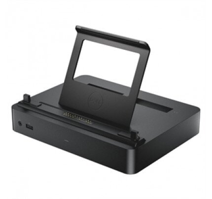Dell Rugged Tablet Dock