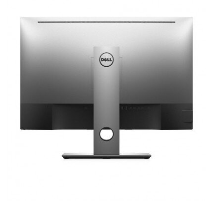 Dell UltraSharp 30 Monitor with PremierColor: UP3017