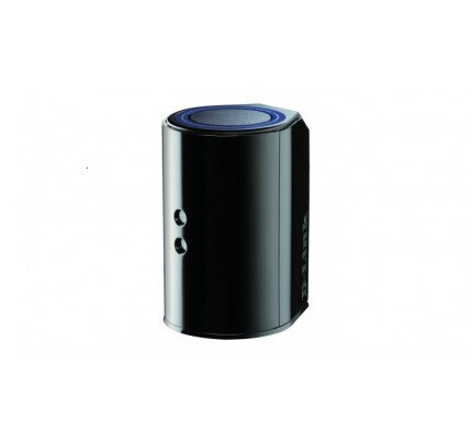 D-Link Wireless N300 Gigabit Cloud Router