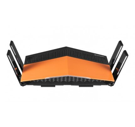 D-Link AC1900 EXO WiFi Router