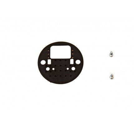 DJI Inspire 1 - Gimbal Connection Gasket