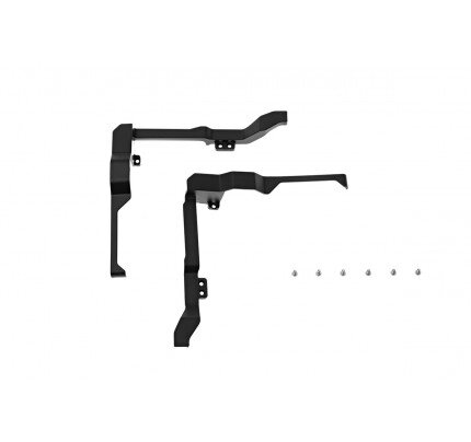 DJI Inspire 1 - Left&Right Cable Clamp