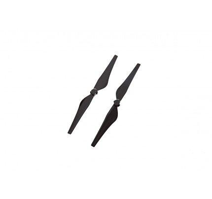 DJI Inspire 1 - 1345T Quick-Release Propellers