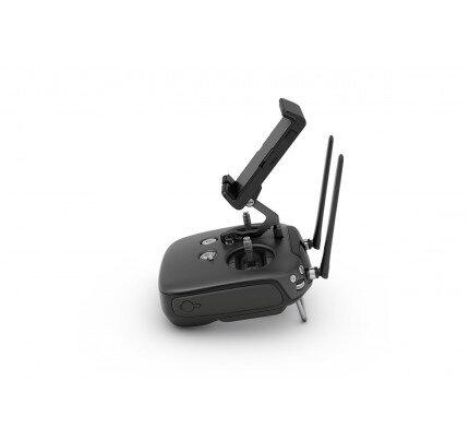 DJI Inspire 1 - Remote Controller (Black)