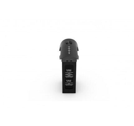 DJI Inspire 1 TB47 Intelligent Flight Battery (4500mAh, Black)