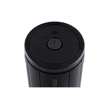DJI Inspire 2 - Battery Charging Hub
