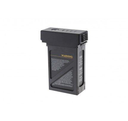 DJI Matrice 600 Series - TB47S Intelligent Flight Battery