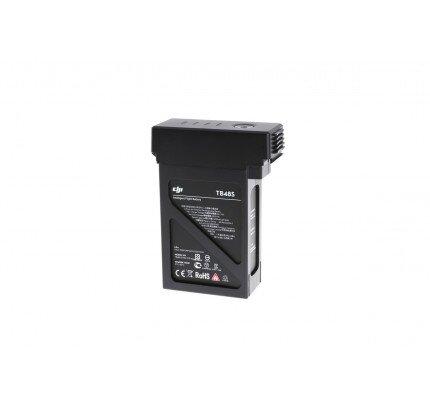 DJI Matrice 600 Series - TB48S Intelligent Flight Battery