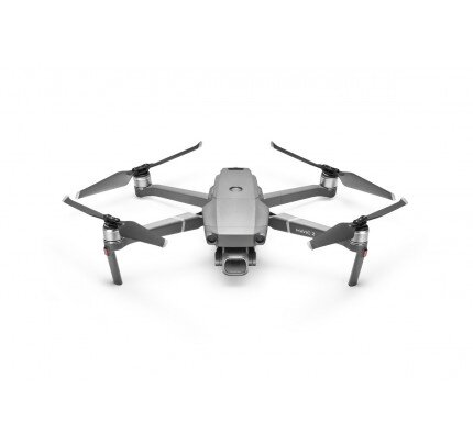DJI Mavic 2 Quadcopter