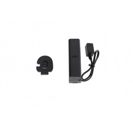 DJI Osmo - External Battery Extender