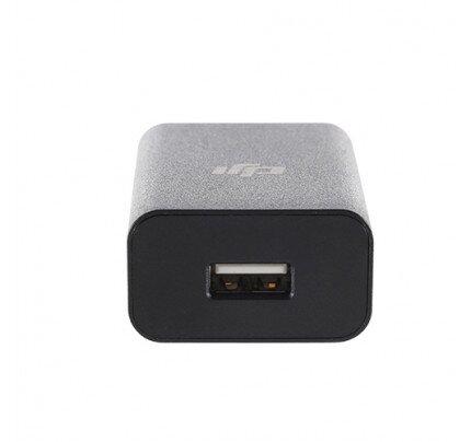 DJI Osmo Mobile - 10W USB Power Adapter (NA)