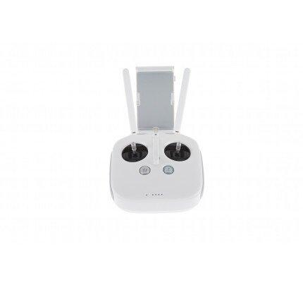 DJI Phantom 3 4K - Remote Controller