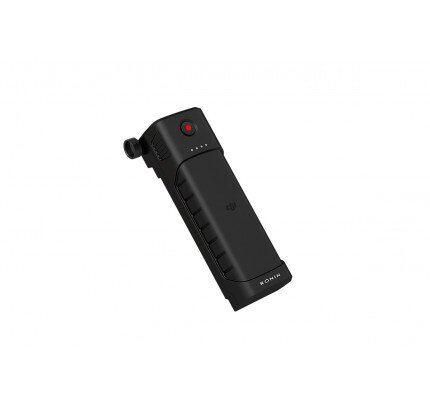 DJI Ronin-M & Ronin-MX Battery (1580mAh)