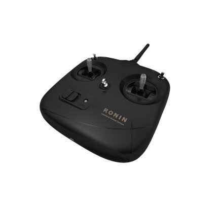 DJI Ronin Remote Controller