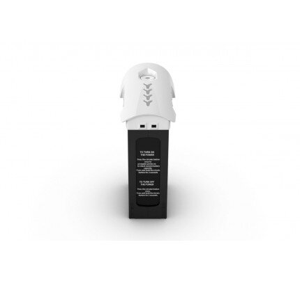 DJI Inspire 1 TB47 Intelligent Flight Battery (4500mAh)
