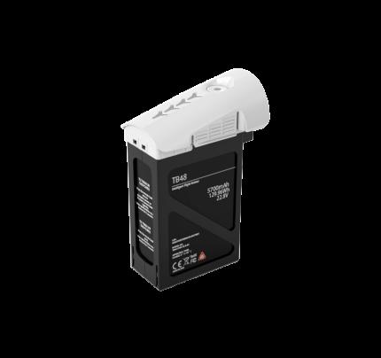 DJI Inspire 1 TB48 Intelligent Flight Battery (5700mAh)