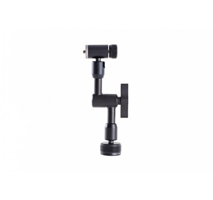 DJI Osmo Articulating Locking Arm