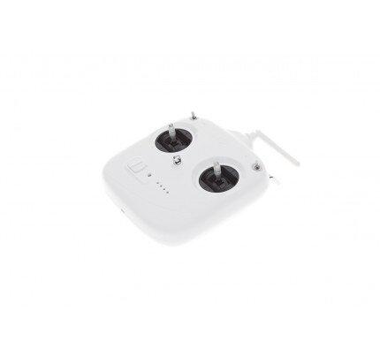 DJI Phantom 3 Remote Controller 5.8G (Sta)
