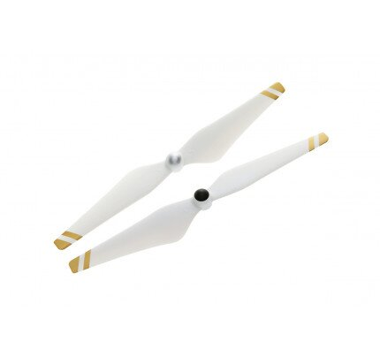 DJI 9450 Self-Tightening Propellers Composite Hub