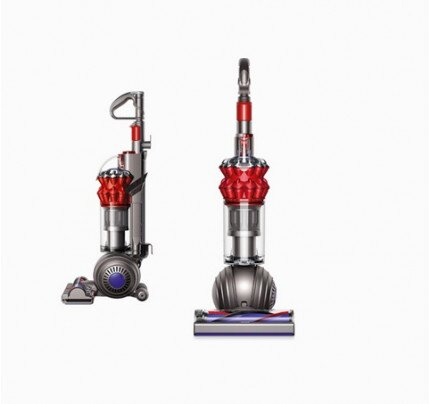 Dyson Small Ball Total Clean Vacuum Cleaner