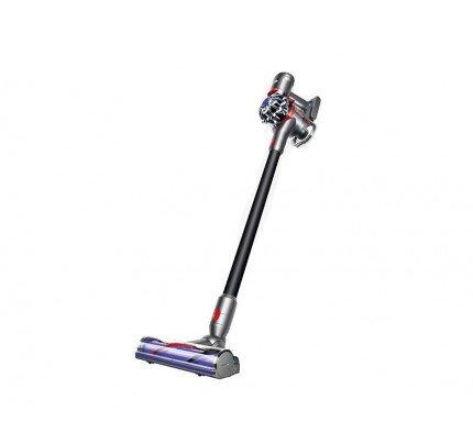 Dyson V7 Motorhead Pro Vacuum Cleaner