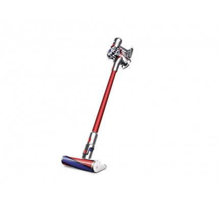 Dyson V7 Total Clean Vacuum Cleaner