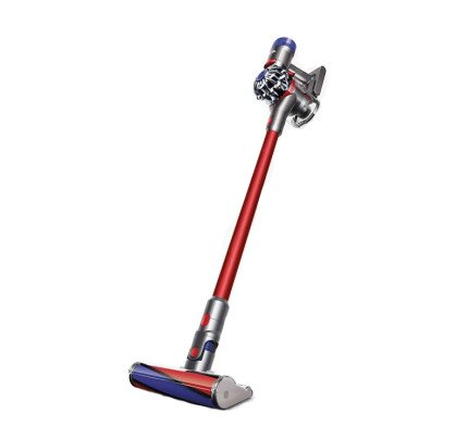 Dyson V8 Total Clean Vacuum Cleaner