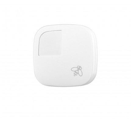 ecobee Room Sensor 2 Pack