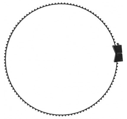edelkrone Lens Gear